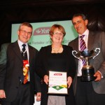 NZ Garden Industry Celebrates Standards of Excellence