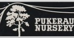 Pukerau Nursery Wins Award!