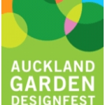 Designers front for Auckland's new garden design event