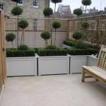 Roof garden5