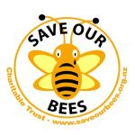 Save our bees - National Bee Week in New Zealand - Aug 20 to Aug 24