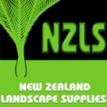 NZ Landscape and Garden Supplies are now open and trading from another Auckland Branch
