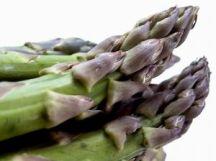 285543_asparagus