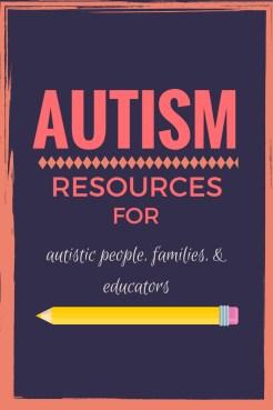Autism copy