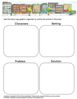 confetti guide page 3