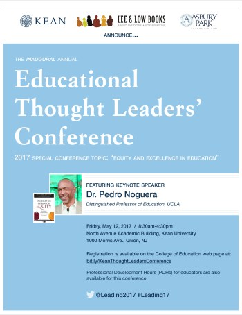 ETLC-conference-flyer_5-2-17