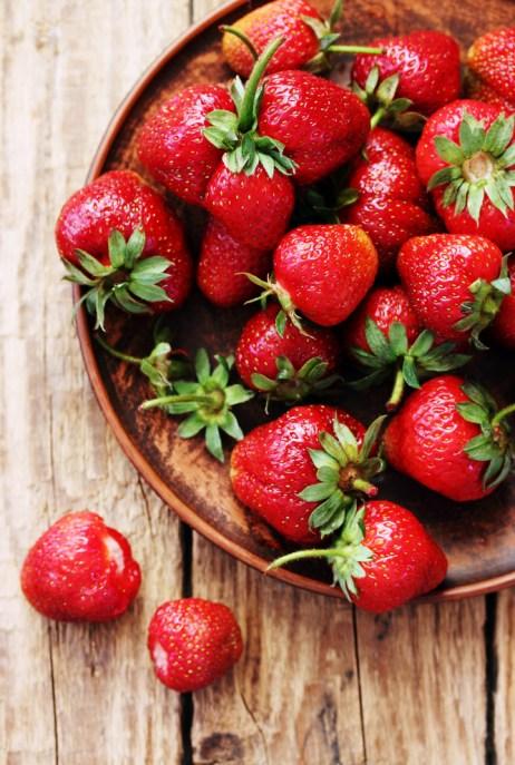 strawberriesbarnsiding