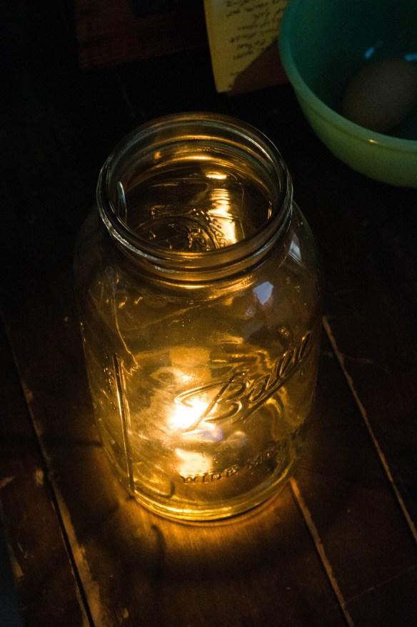 olive oil lamp3