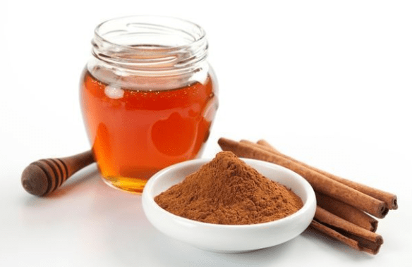 honey-and-spices