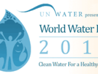 world-water-day-2010