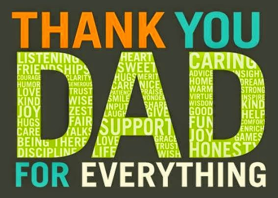 Fathers Day Whatsapp Status and DP Images Download free