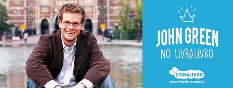 indicação-livros-disponíveis-john-green-livra-livro-site-de-trocas