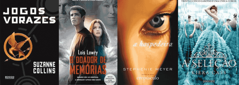 livros-distopia-livralivro-trocar