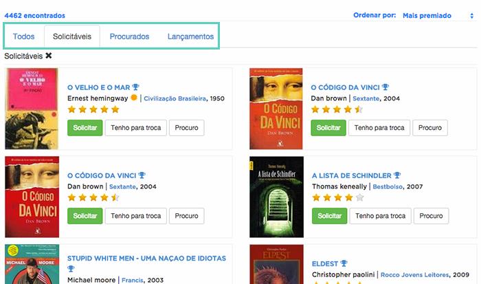 livralivro-blog-troca-livros-online-02
