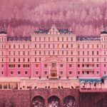 センスの塊な映画3選:「グランド・ブダペスト・ホテル」「ブエノスアイレス」「ゼロの未来」