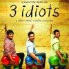 愛すべき3バカがインドで巻き起こす感動映画:「きっと、うまくいく」が好きなら→「ダージリン急行」もオススメ!