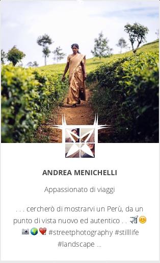 andrea_menichelli_767