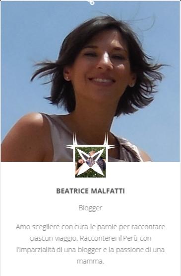 beatrice_malfatti_14266