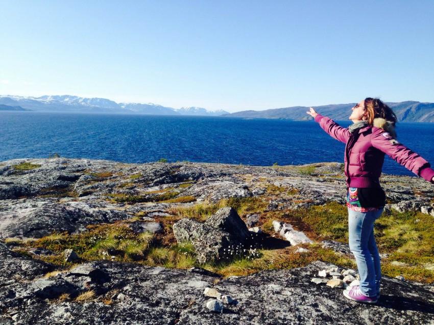 norvegia cosa visitare