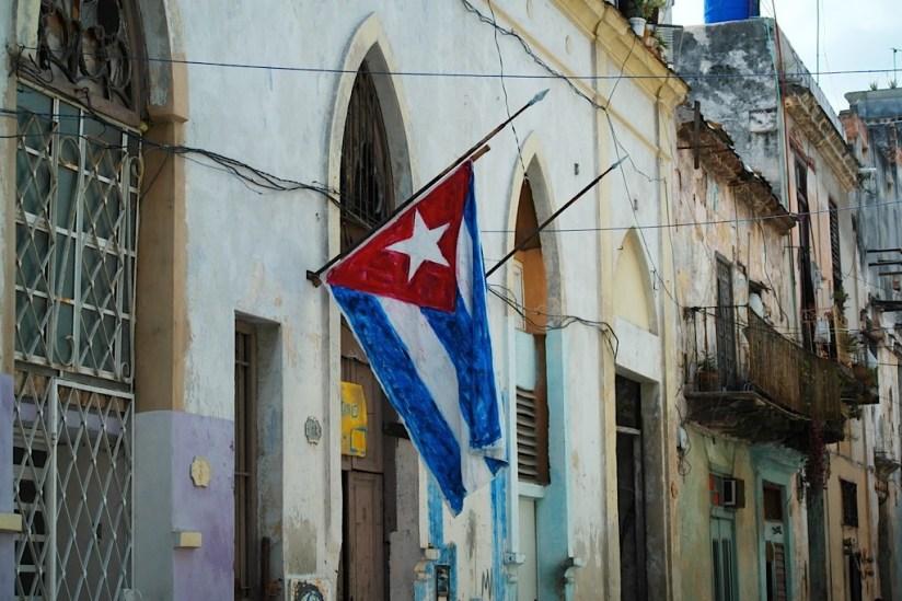 itinerario Cuba 2 settimane