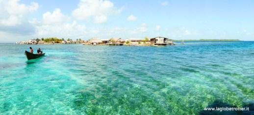 Islas San Blas 001_Fotor