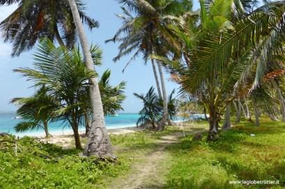 Islas San Blas 006