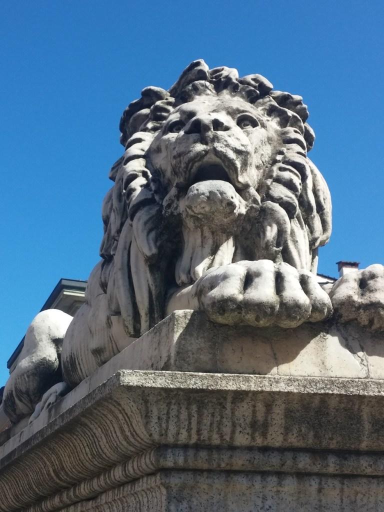 monza-ponte-leoni