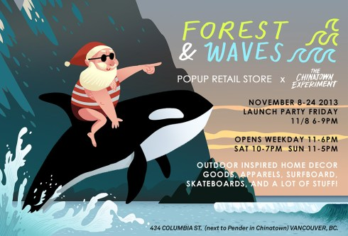 Forest-and-Waves-Pop-Up