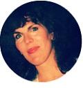 Lori loribella blog