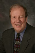 David C. Keehn