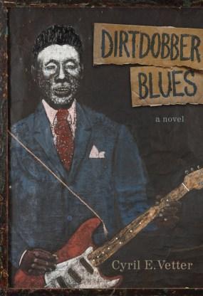 Dirtdobber Blues