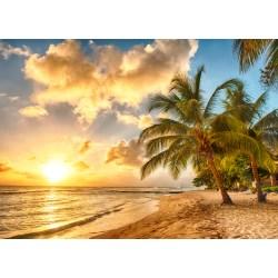 Small Crop Of Beautiful Island Photos