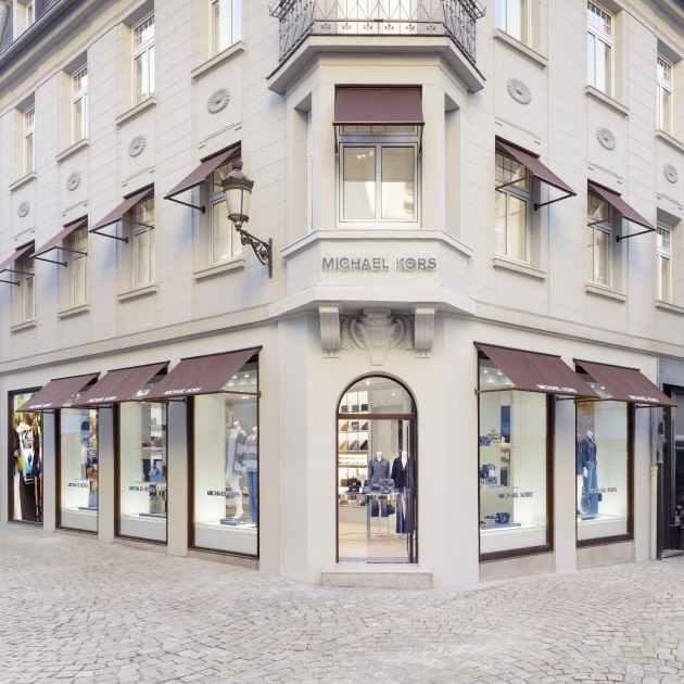 Luxembourg_rue_Philippe_014_small