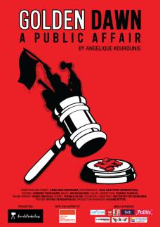 Golden-Dawn-a-Public-Affair-Poster-English-hi-res-724x1024