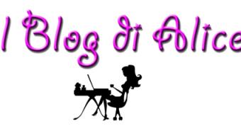 Blog, testata e sfondo per distinguerlo