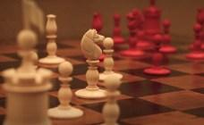 """Zieldefinition, Strategieentwicklung, Planung und Durchführung – Teil 15 der Serie """"1:1 Marketing Automation im Handel"""""""