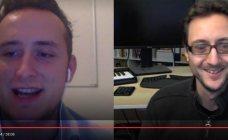"""Interview Sai Siniq ithelps.at """"Automatisierung der Kundenbindung"""""""
