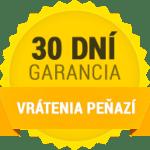 guarantee4_sk