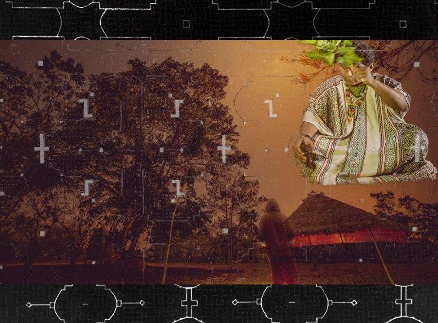 ayahuasca-shipibo-way-2
