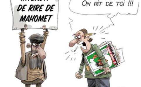 rire_mahomet_toi
