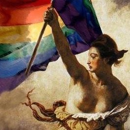la_liberte_guidant_le_peuple_gay_flag_thumb