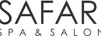 safari_logo_new