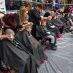 Hair Massacure Edmonton_3