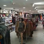 Locations de déguisements pas cher
