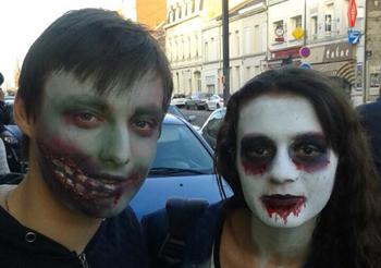 maquillage-halloween-valenciennes