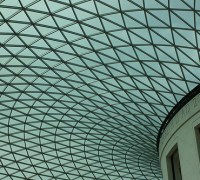 7161285957_eaac535893_roof