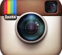 7448717958_1738735d85_instagram