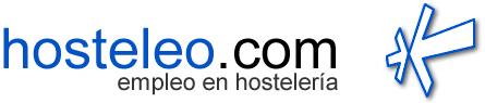 hosteleo