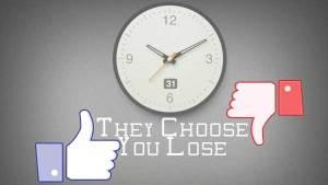 time_like