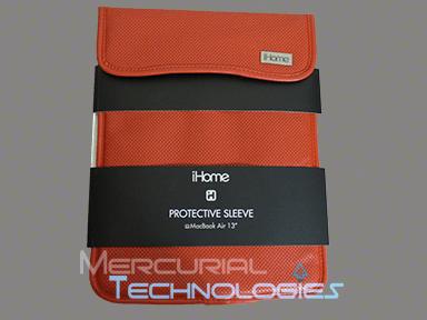 macbook-sleeve
